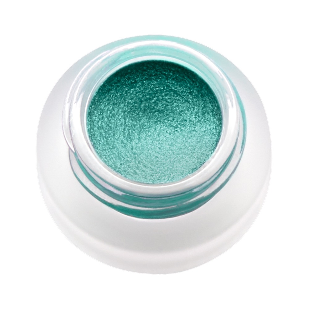 Подводка для глаз holographic halo cream eyeliner (hhcl) killing it