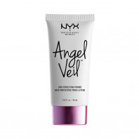 Праймер для лица Angel Veil Skin Perfecting Primer