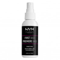 Праймер для лица FIRST BASE MAKEUP PRIMER SPRAY