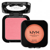 Румяна HIGH DEFINITION BLUSH