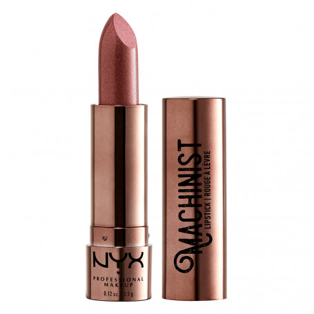Помада для губ MACHINIST LIPSTICK (MACLS)