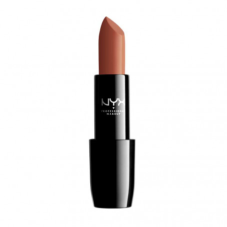 Помада для губ IN YOUR ELEMENT LIPSTICK - SHADE 18