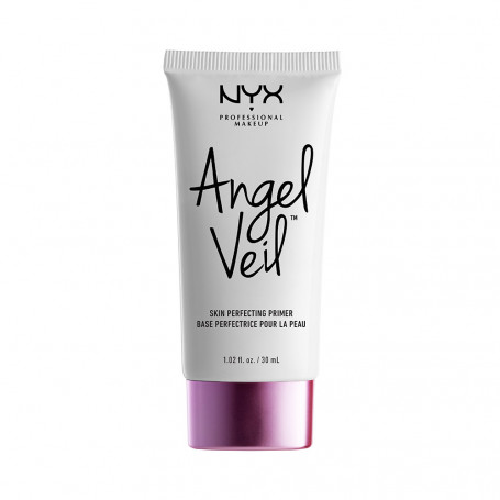 Праймер для лица Angel Veil Skin Perfecting Primer (AVP)