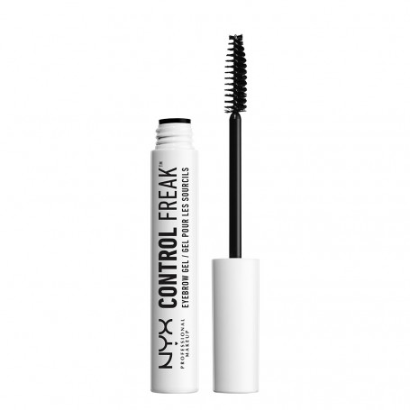 Гель для бровей CONTROL FREAK EYE BROW GEL (CFBG)